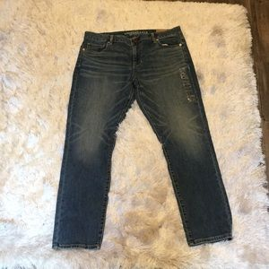 American Eagle Outfitters size 16 jeans